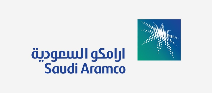 Metering system overhaul programme for Saudi Aramco operations