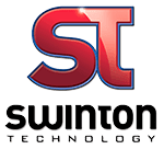 Swinton Technology